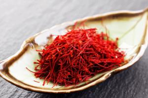 best saffron