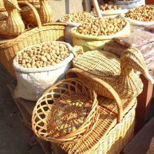 things to buy in srinagar