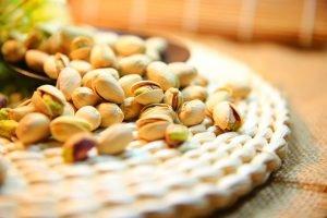 buy pistachios online india