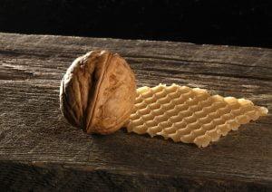 walnuts online